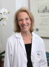 Nancy Nealon, M.D.