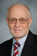Neal Edward Flomenbaum, M.D.