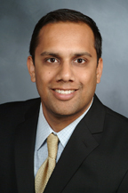Neel Mehta, M.D.