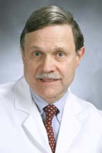 Oliver Thomas Fein, M.D.