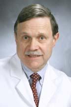 Dr. Oliver Fein