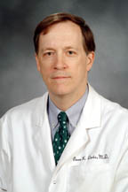 Owen Kidder Davis, M.D.