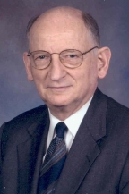 Otto F. Kernberg, M.D.