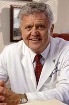 O. Wayne Isom, MD