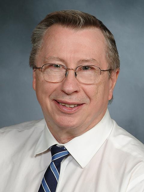 Peter Buchta