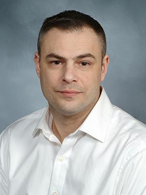 Peter Zammetti