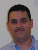 Pedro Gonzalez