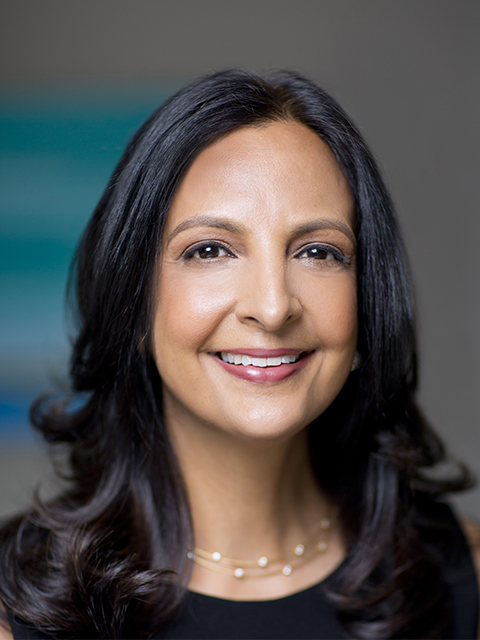 Rainu Kaushal, M.D.