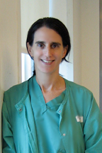 Rhonda Ann Press, M.D.