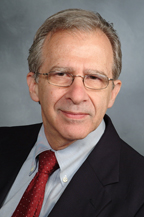 Ronald B. Kraft, M.D.