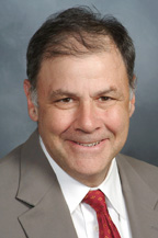Robert David Zimmerman, M.D.