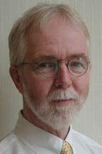 Robert F. Ward, M.D.