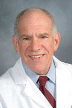 Ronald G. Crystal, M.D.