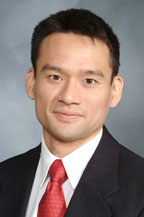 Richard K. Lee, M.D., M.B.A.