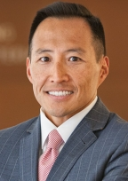 Robert J. Min, M.D.