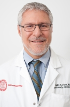 Ronald J. Scheff, M.D.
