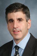 Robert Mark Minutello, M.D.