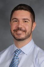 Roger J. Bartolotta, M.D.