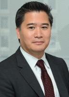 Robison V. Paul Chan, M.D., F.A.C.S.