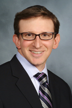 Roniel Weinberg, M.D.