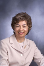 Ruth Rosenblatt, M.D.
