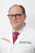 Ruben Niesvizky, M.D.