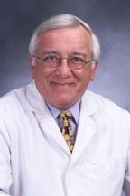 James J. Gallagher, M.D.