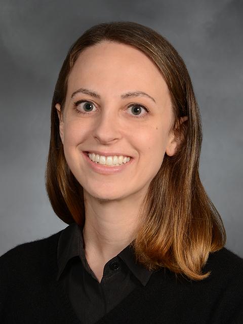 Sara Cohen, MD