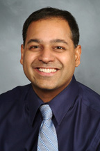Sanjai Sinha, MD