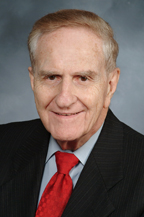 Richard K. Scher, M.D.