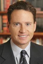Theodore Schwartz