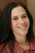 Susan C. Pannullo, M.D.