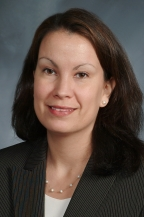 Shanna Sykes Hill, M.D.