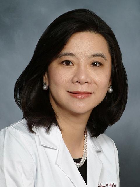 General Ob/Gyn | Obstetrics and Gynecology