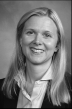 Sonja K. Olsen, M.D.