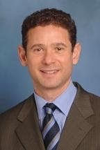 Stewart L. Adelson, MD