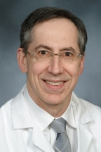 Steven M. Markowitz, M.D.