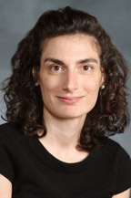 Sima S. Toussi, M.D.