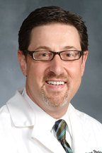 Steven Hockstein, M.D.
