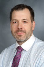 Thomas Ciecierega, M.D.