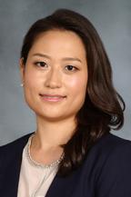 Trisha Youn, MD