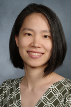 Young Mi Lee, M.D.