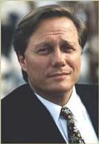 Zev Rosenwaks