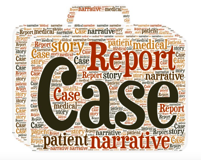 information technology narrative Implementing consolidated-clinical document architecture onc health information technology : health information technology 19 cda xml structure: narrative.