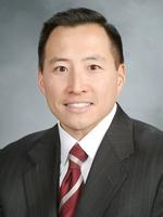 Dr. Robert Min