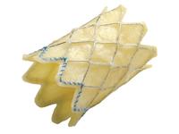 TPV valve