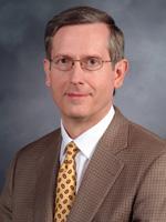 Dr. Fabrizio Michelassi