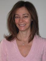 Dr. Nitsana Spigland