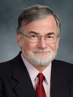 Dr. Andrew I. Schafer