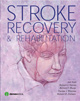 Stroke Recovery and Rehabilitation, book cover